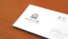 works_名刺_かて屋森安様_横ロゴアップ