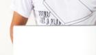 shop_SOUNDLIKEAPLAN_Tシャツ_[ホワイト]_イメージ