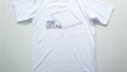shop_SOUNDLIKEAPLAN_Tシャツ_[ホワイト]_全景
