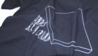 shop_SOUNDLIKEAPLAN_Tシャツ_[ネイビー]_しわアップ