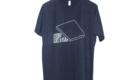 shop_SOUNDLIKEAPLAN_Tシャツ_[ネイビー]_ハンガー