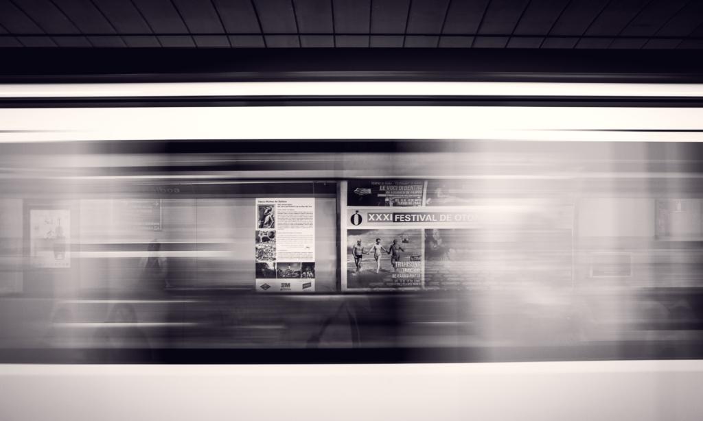 blog_20190724_image_電車