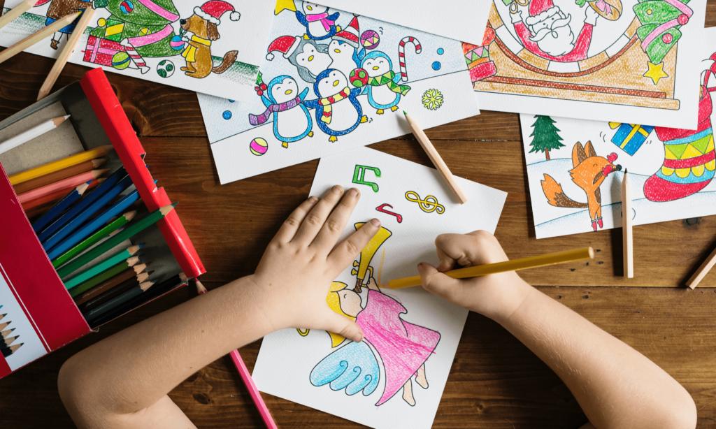 blog_20190907_image_絵を描く子供