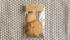 news_2020年2月_オリジナルクッキー販売_三匹セット
