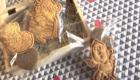 news_2020年2月_オリジナルクッキー販売_ギフトセット