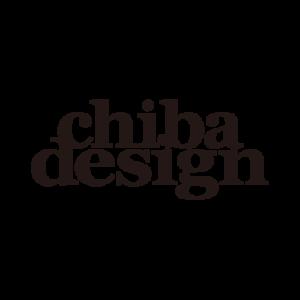 https://katsuyachiba.com/wp-content/uploads/2021/07/material_chibadesign-300x300.png