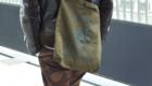 SHOP_bag_002