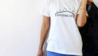 SHOP_t-shirt_001