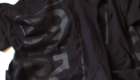 SHOP_t-shirt_004