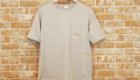 SHOP_t-shirt_006