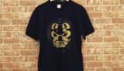 SHOP_t-shirt_007