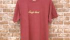 SHOP_t-shirt_008
