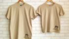SHOP_t-shirt_010
